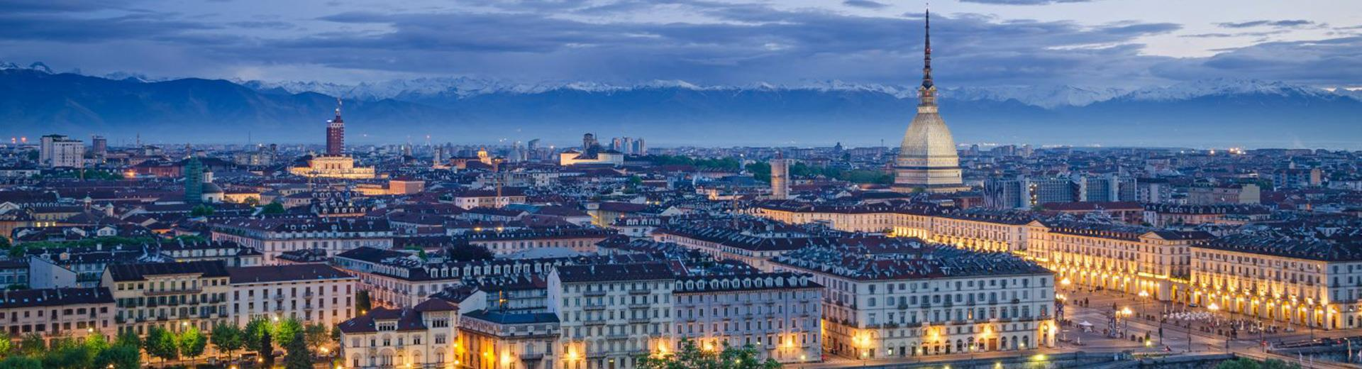 Looking for a hotel for your stay in Torino Centro (TO)? Book/reserve at the Best Western Plus Executive Hotel and Suites
