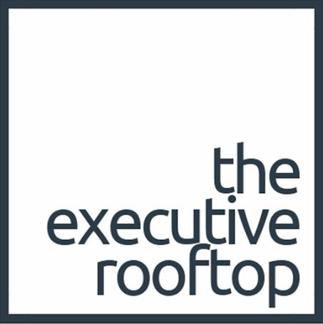 The Executive Rooftop