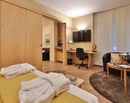 Discover our Professional Suite.
